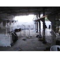 Foto de bodega en renta en  0, cobos, tuxpan, veracruz de ignacio de la llave, 2670678 No. 01
