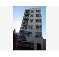 Foto de edificio en venta en  1, popo, miguel hidalgo, distrito federal, 2674072 No. 01