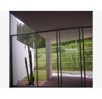 Foto de casa en venta en 1 1, club campestre, morelia, michoacán de ocampo, 502003 no 01