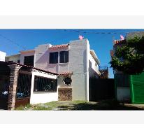 Foto de casa en venta en obrero mundial 1, primero de mayo, cajeme, sonora, 2408252 no 01