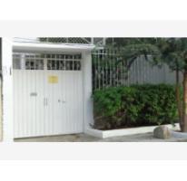 Foto de casa en venta en  1, progreso, acapulco de juárez, guerrero, 2696180 No. 01