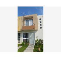 Foto de casa en venta en lagos 1, arboledas de san ramon, medellín, veracruz, 2509460 no 01