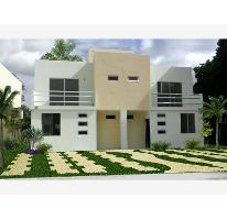 Foto de casa en venta en  1, puerto morelos, benito juárez, quintana roo, 1490229 No. 01