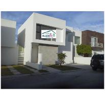 Foto de casa en venta en punta arenas 1, punta juriquilla, querétaro, querétaro, 1986050 no 01