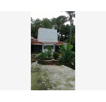 Foto de casa en renta en rancho cortes 1, rancho cortes, cuernavaca, morelos, 1413647 no 01