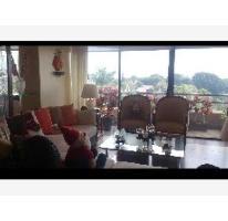 Foto de departamento en venta en  1, rancho cortes, cuernavaca, morelos, 2214568 No. 01