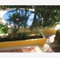 Foto de casa en venta en rancho 1, rancho cortes, cuernavaca, morelos, 2214608 No. 01