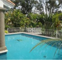 Foto de casa en venta en n 1, rancho cortes, cuernavaca, morelos, 2863097 No. 01