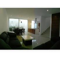 Foto de casa en venta en san jose xilotzingo 1, rancho san josé xilotzingo, puebla, puebla, 2671117 No. 01