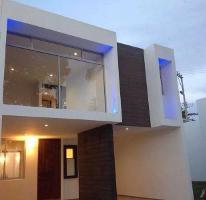 Foto de casa en venta en san jose xilotzingo 1, rancho san josé xilotzingo, puebla, puebla, 2686412 No. 01