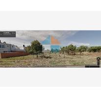 Foto de terreno industrial en venta en  1, real de huejotzingo, huejotzingo, puebla, 2686792 No. 01