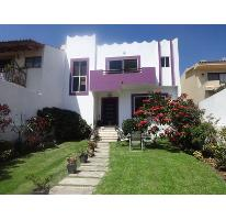 Foto de casa en venta en  1, real de tetela, cuernavaca, morelos, 2538576 No. 01