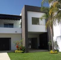 Foto de casa en venta en real de tetela 1, real de tetela, cuernavaca, morelos, 3071419 No. 01