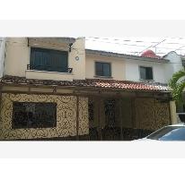 Foto de casa en renta en tulipán 1, real del angel, centro, tabasco, 2447374 no 01
