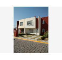 Foto de casa en venta en cuautlancingo 1, san juan cuautlancingo centro, cuautlancingo, puebla, 1812726 no 01