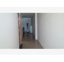 Foto de departamento en renta en  1, real del mezquital, durango, durango, 2701697 No. 01