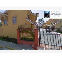 Foto de casa en venta en priv thalassa 1, real del sol, tecámac, estado de méxico, 1992482 no 01