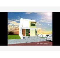 Foto de casa en venta en  1, real del valle, mazatlán, sinaloa, 2214488 No. 01
