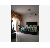 Foto de casa en venta en coto 7 1, real del valle, mazatlán, sinaloa, 2456551 no 01