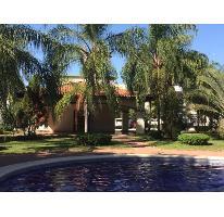 Foto de terreno habitacional en venta en  1, real del valle, mazatlán, sinaloa, 2683726 No. 01