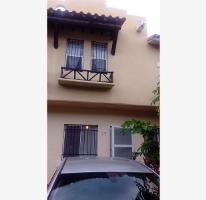 Foto de casa en venta en l 1, real ibiza, solidaridad, quintana roo, 2989408 No. 01