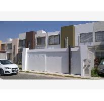 Foto de casa en venta en  1, real universidad, morelia, michoacán de ocampo, 1371703 No. 01