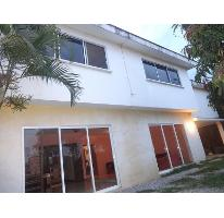 Foto de casa en venta en 1 1, cantarranas, cuernavaca, morelos, 958267 no 01