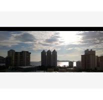 Foto de departamento en venta en rufo figueroa 1, costa azul, acapulco de juárez, guerrero, 1363893 no 01
