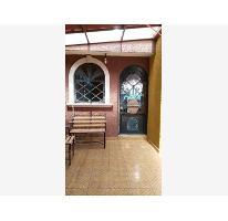 Foto de casa en venta en  1, reforma, morelia, michoacán de ocampo, 2072982 No. 01