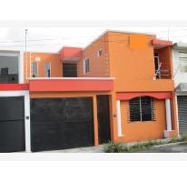 Foto de casa en venta en  1, reforma, morelia, michoacán de ocampo, 2678841 No. 01