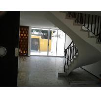 Foto de casa en renta en  1, reforma, veracruz, veracruz de ignacio de la llave, 2040184 No. 01