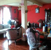 Foto de casa en venta en  1, renovación, iztapalapa, distrito federal, 2407340 No. 01