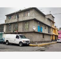 Foto de casa en venta en  1, renovación, iztapalapa, distrito federal, 2707448 No. 01