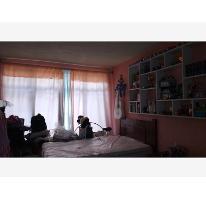 Foto de casa en venta en  1, renovación, iztapalapa, distrito federal, 2824011 No. 01