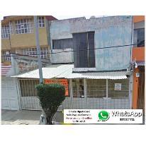 Foto de casa en venta en  1, residencial acueducto de guadalupe, gustavo a. madero, distrito federal, 1807494 No. 01