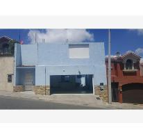 Foto de casa en venta en  1, residencial agua caliente, tijuana, baja california, 2677264 No. 01