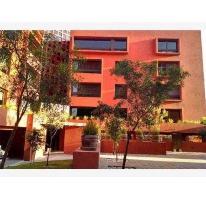 Foto de departamento en renta en 25 sur 1, residencial la encomienda de la noria, puebla, puebla, 2145748 No. 01