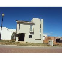 Foto de casa en venta en 1, residencial las plazas, aguascalientes, aguascalientes, 2104628 no 01