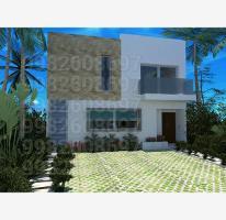 Foto de casa en venta en huayacan 1, residencial san antonio, benito juárez, quintana roo, 2674441 No. 01