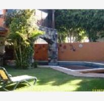 Foto de casa en venta en  1, residencial sumiya, jiutepec, morelos, 2405790 No. 01