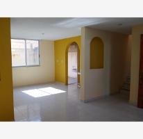 Foto de casa en venta en v. carranza 1, revolución, atlixco, puebla, 2229796 No. 01