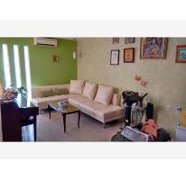 Foto de casa en venta en  1, revolución, boca del río, veracruz de ignacio de la llave, 2706005 No. 01