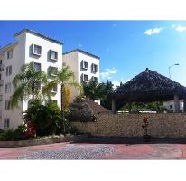Foto de departamento en venta en 1, condominios cuauhnahuac, cuernavaca, morelos, 2429612 no 01