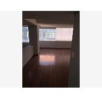 Foto de departamento en renta en  1, rincón de la paz, puebla, puebla, 2063950 No. 01
