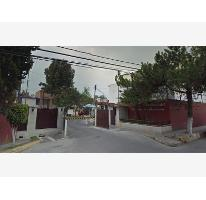 Foto de casa en venta en  1, rinconada de la herradura, huixquilucan, méxico, 2786560 No. 01