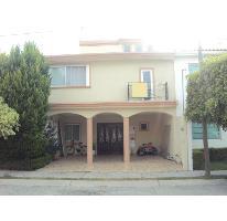 Foto de casa en venta en montealban 1, rinconada del parque, aguascalientes, aguascalientes, 2108260 no 01