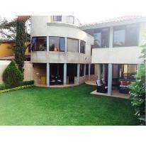 Foto de casa en venta en  1, rinconada vista hermosa, cuernavaca, morelos, 2688924 No. 01