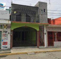 Foto de casa en venta en 1 ro de noviembre cunduacan 80, cunduacan centro, cunduacán, tabasco, 2221054 no 01