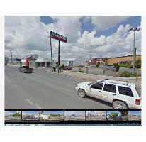 Foto de local en renta en  1, rodriguez, reynosa, tamaulipas, 2688903 No. 01