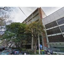 Foto de departamento en venta en  1, roma norte, cuauhtémoc, distrito federal, 2750549 No. 01